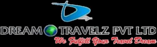 Dreamo Travelz
