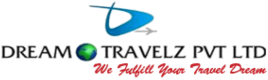 Dreamo Travelz